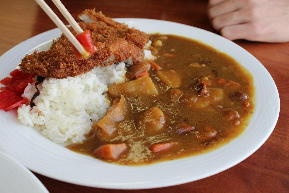 J-Town_Curry