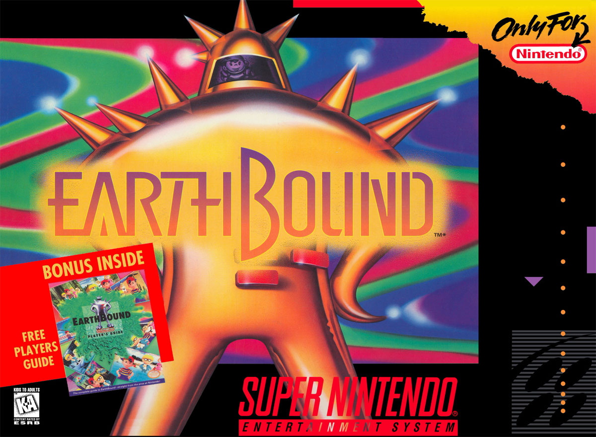 Earthbound_BoxArt