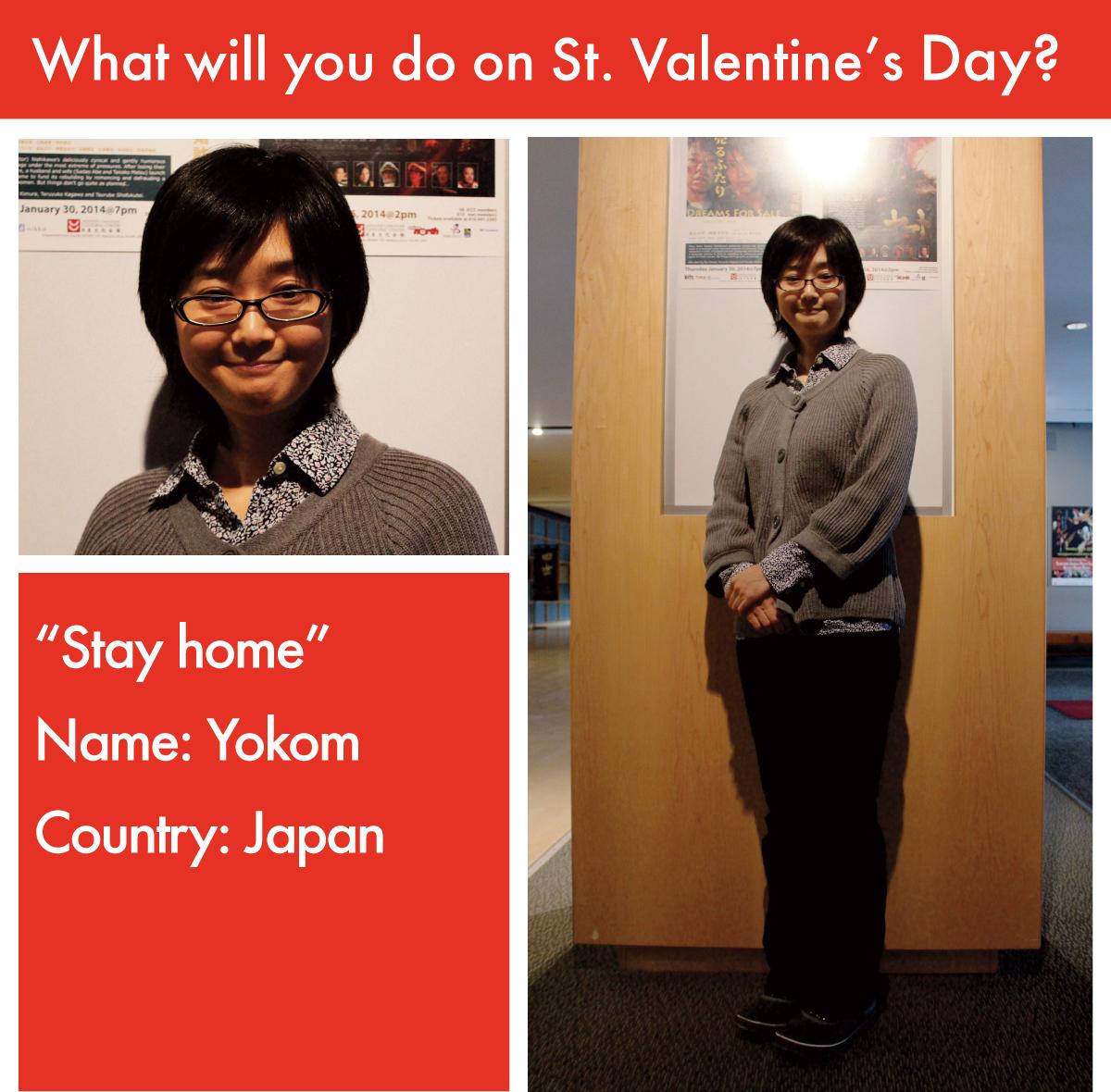 003_Nikkei-Voice-Streetsnap