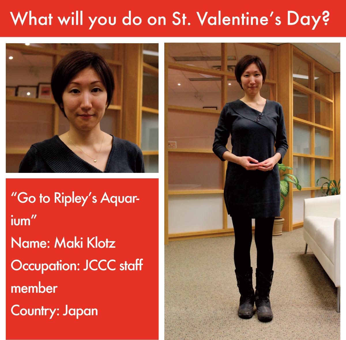 005_Nikkei-Voice-Streetsnap