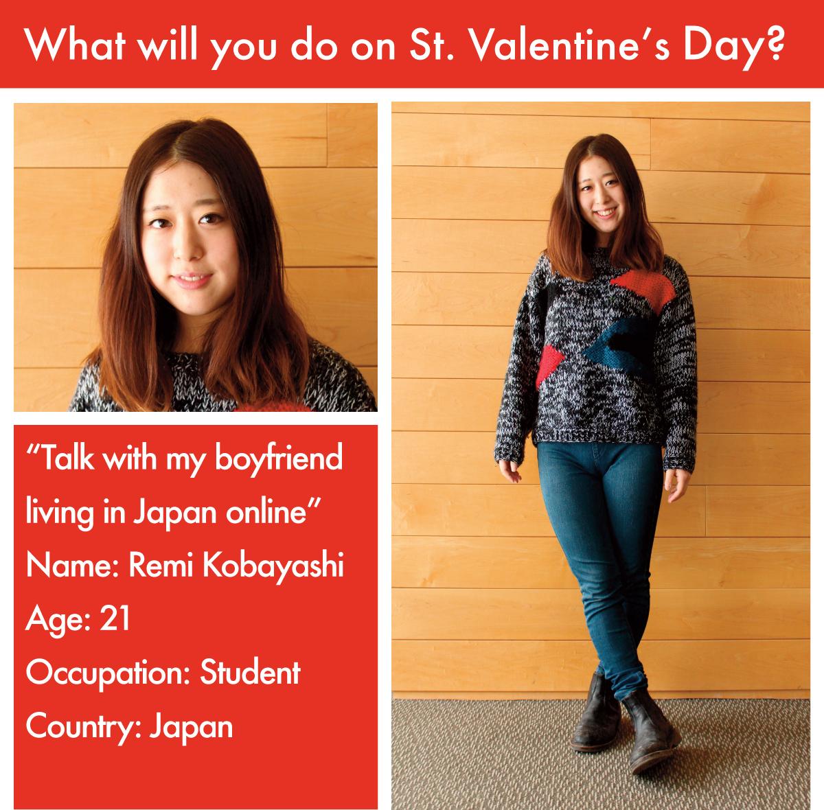 011_Nikkei-Voice-Streetsnap